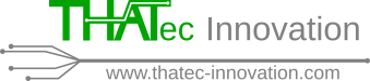 THATec Innovation GmbH